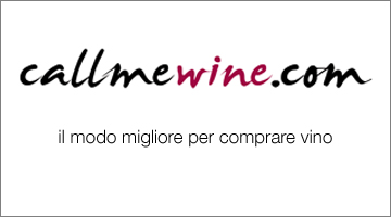 Call me  wine Social Commerce